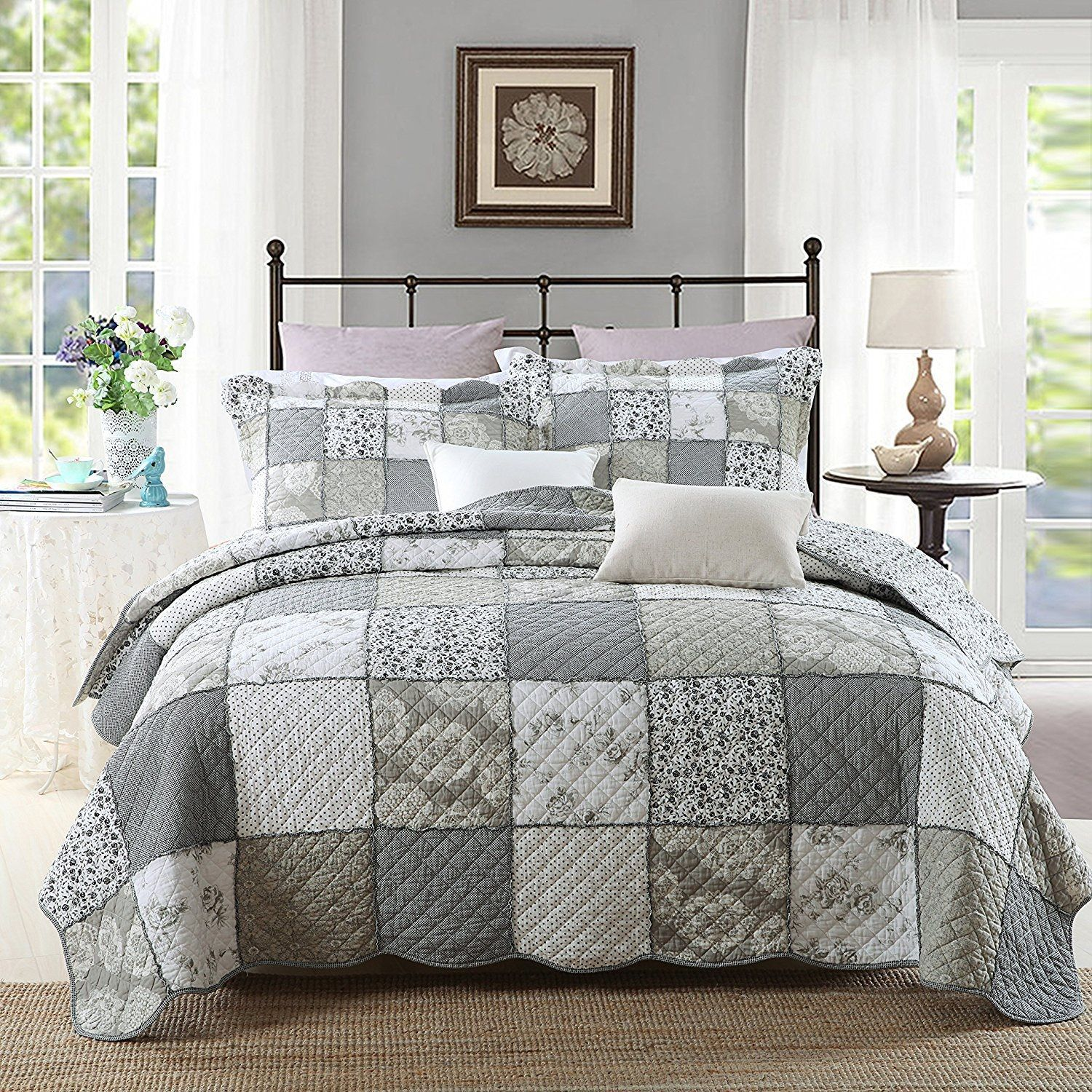 200 Coastal Bedding Sets And Beach Bedding Sets For 2020 Beachfront Decor In 2020 Coastal Bedding Sets Bed Decor Beach Bedding Sets