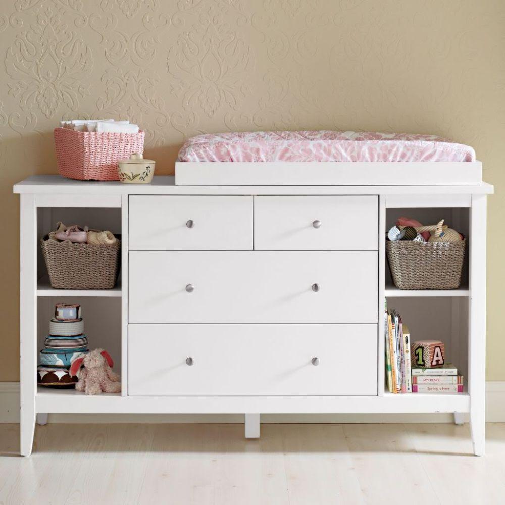 Vorteile Des Wickelkommode Fur Baby Home Dekoration Ideas Wickeltisch Kommode Wickeltischaufsatz Wickeltisch