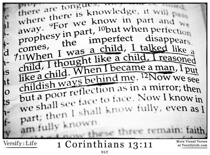 The Vocation of a Christian Scholar How Christian Faith