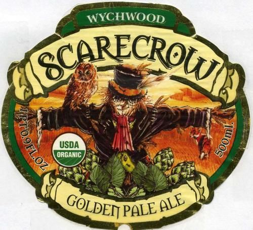 english beer labels - Google Search