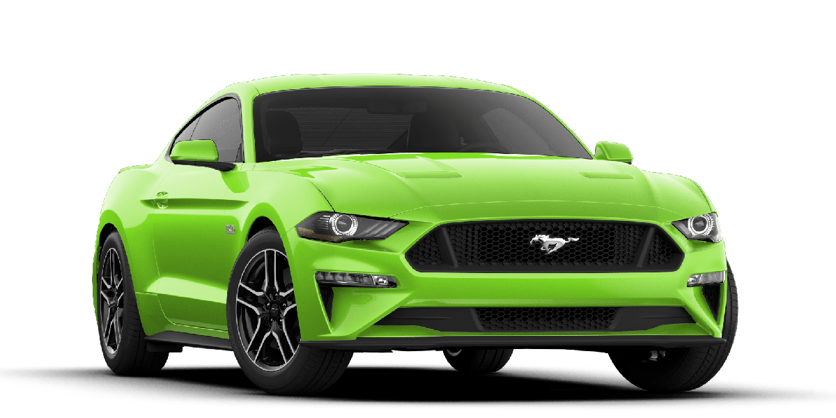 You Can Buy A 700 Hp 2020 Ford Mustang Gt For 40 000 Ford Mustang Ford Mustang Gt New Ford Mustang