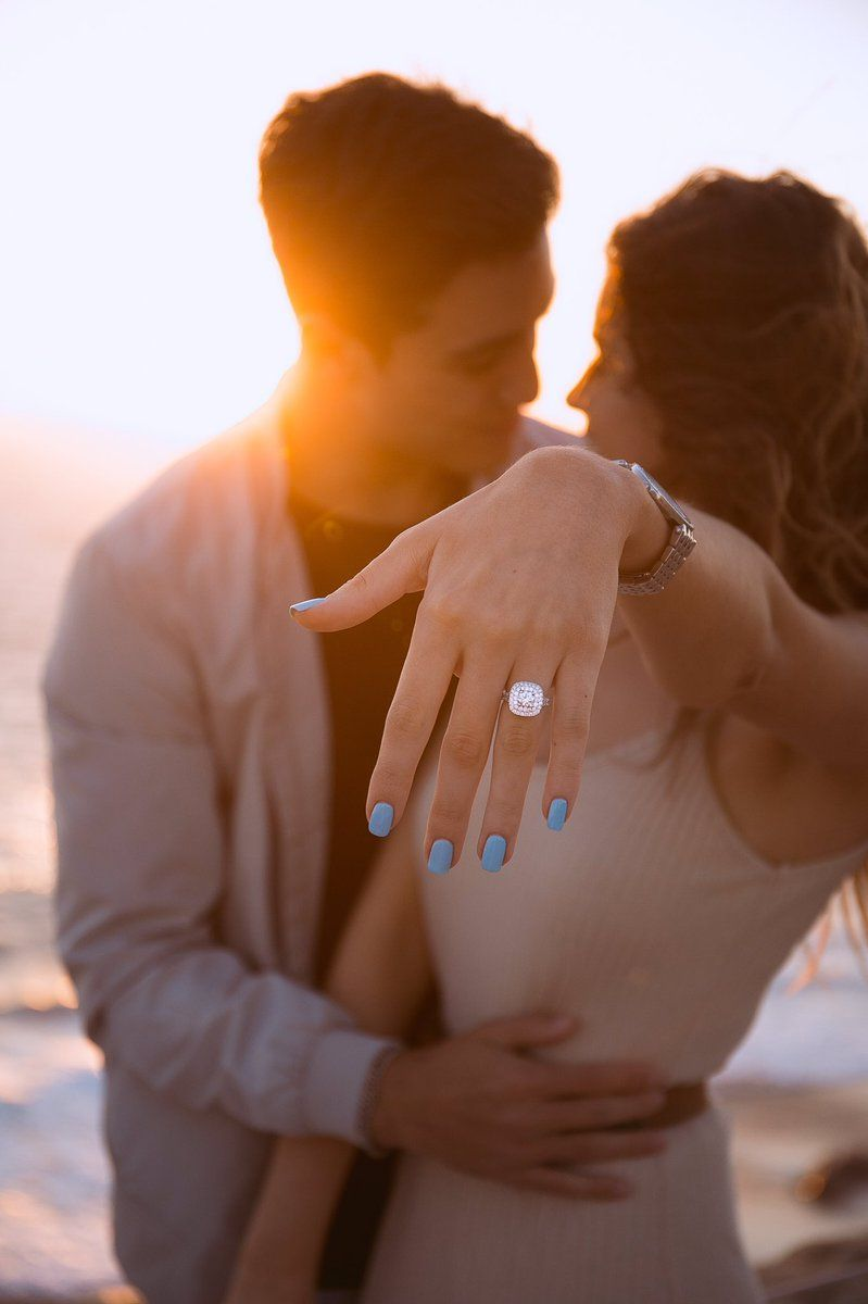 gabriel conte on adorable couples and couples