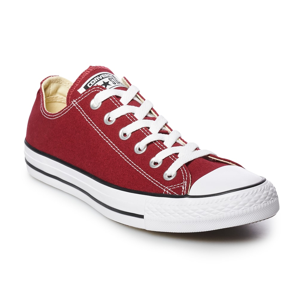 44dc5710cc37 Adult Converse Chuck Taylor All Star Sneakers