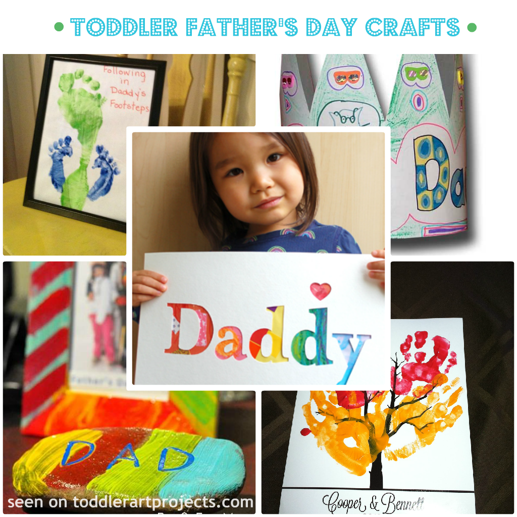 Father S Day Worksheet For Preschoolers