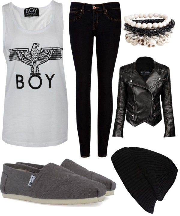 """""""Untitled"""" by georgiag03 ❤ liked on Polyvore"""