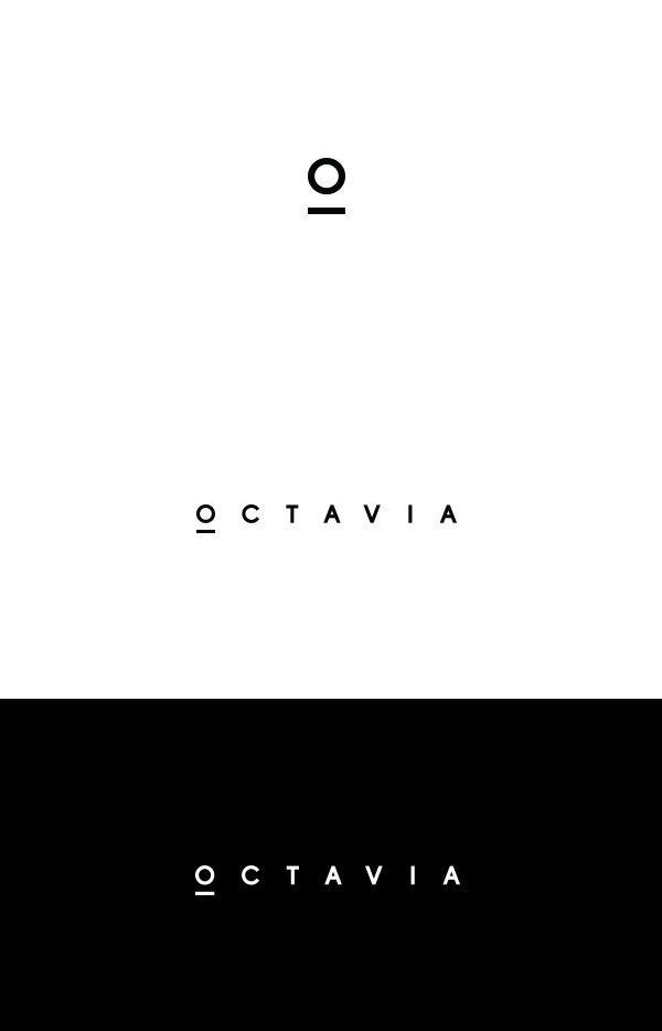 Projet Amour: Octavia