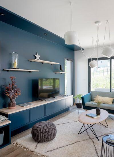 la lumi re du sud marion lano architecte d 39 int rieur et d coratrice lyon ambiances. Black Bedroom Furniture Sets. Home Design Ideas