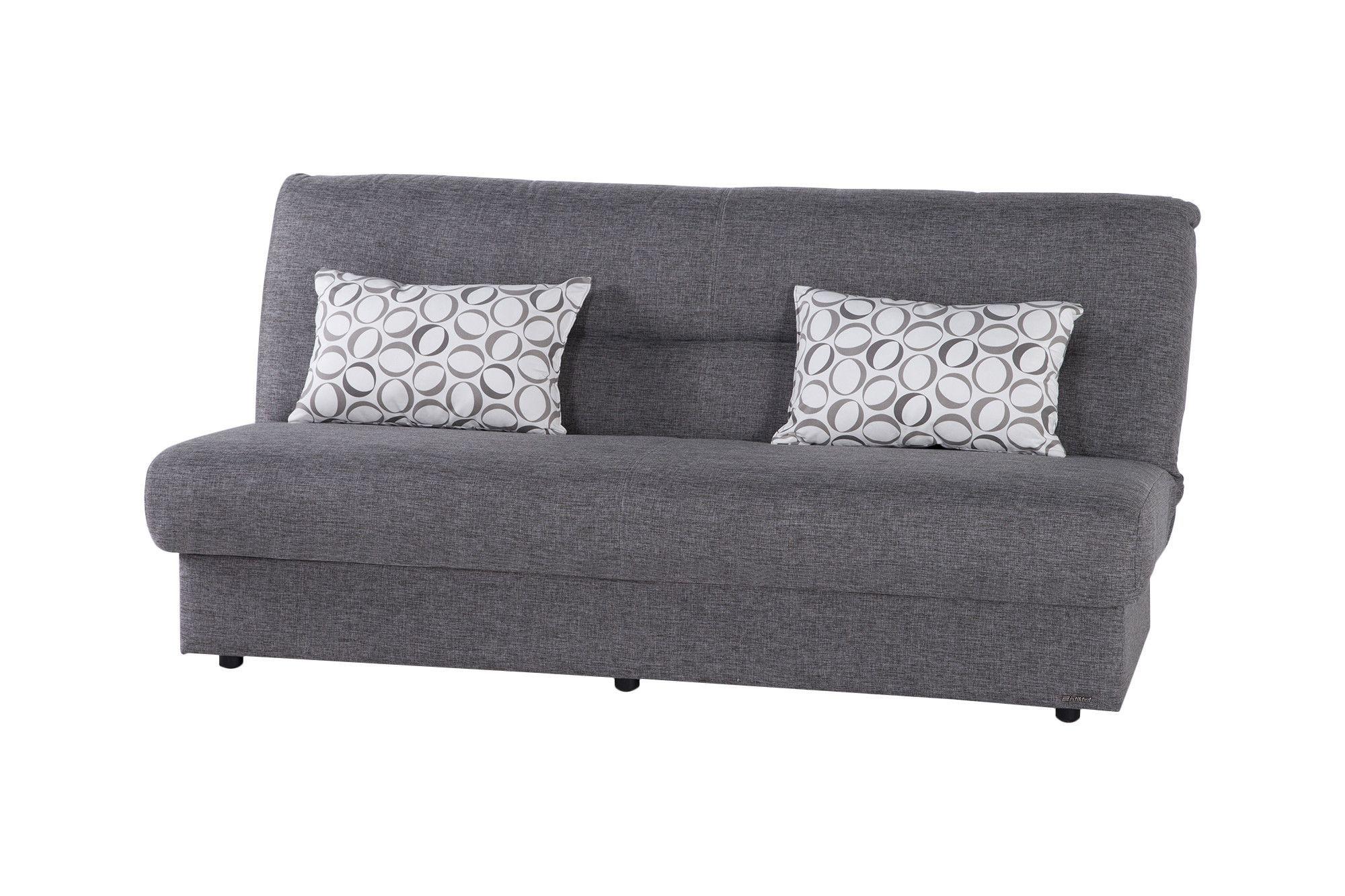 Regata seat convertible sofa products