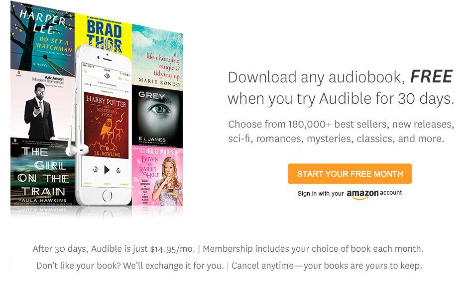Download a free audiobook Audio books free, Audio books