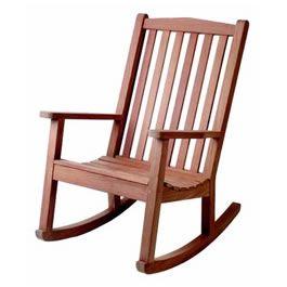 Small Rocking Chair Plans Diy Free Shelf