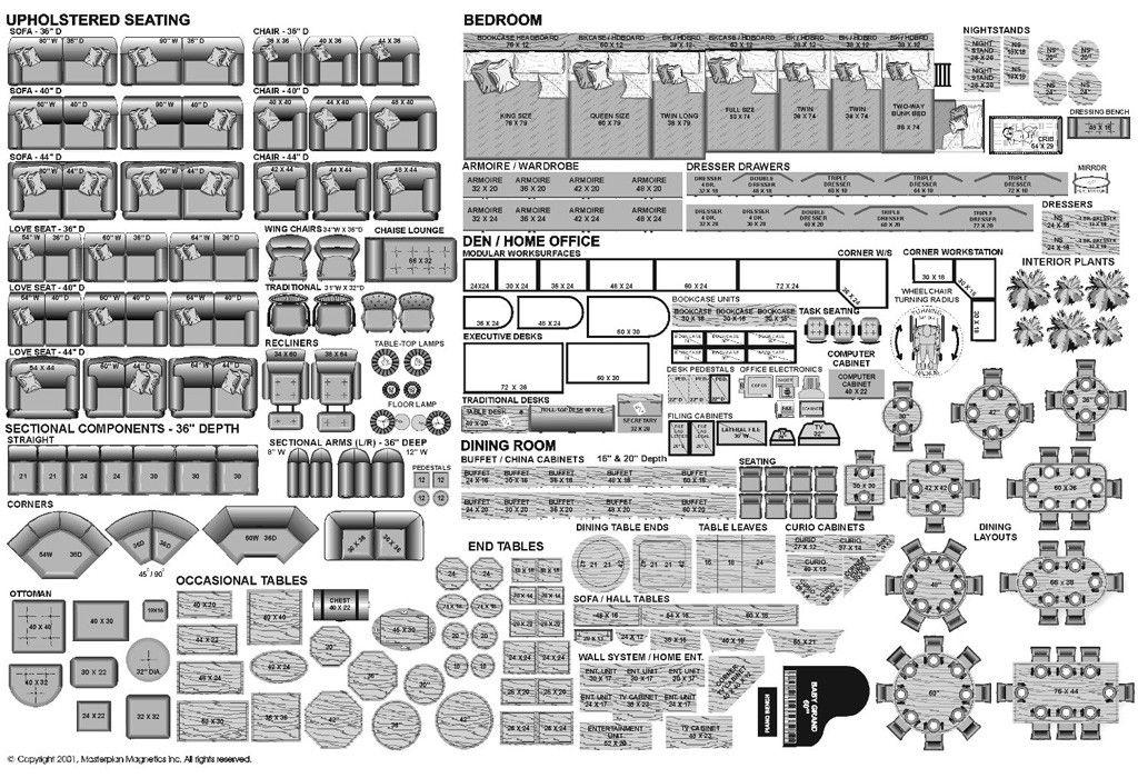 Amusing Floor Plan Tool Pictures - Best idea home design .