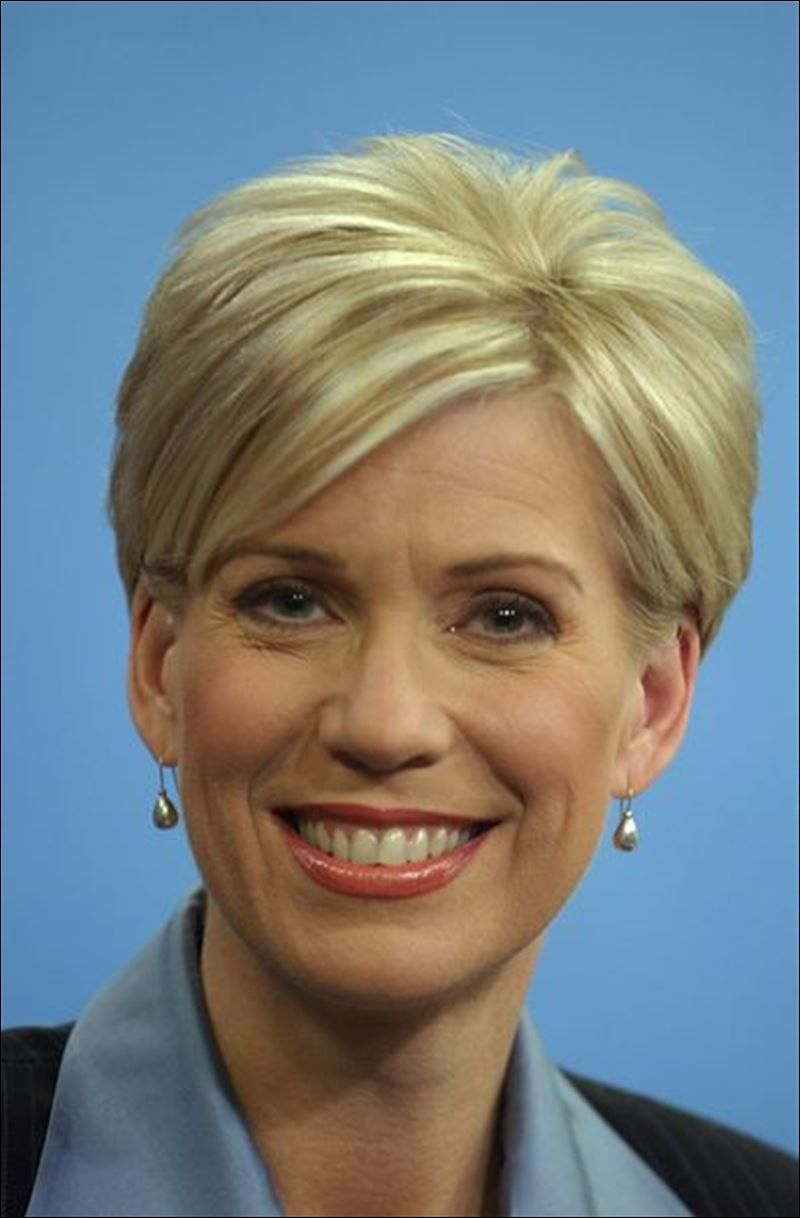 diane larson 13 abc | favorite newscaster, weather persons