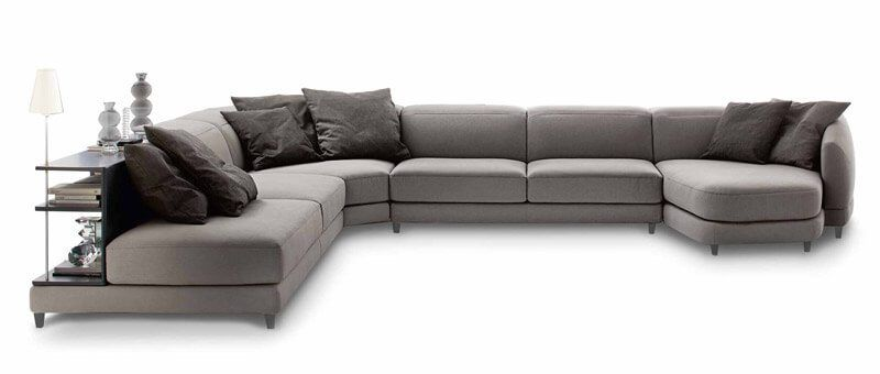 Sofas Collection Leather And Modern Sofas Ditre Italia Italian Leather Sofa Luxury Sofa Leather Sofa