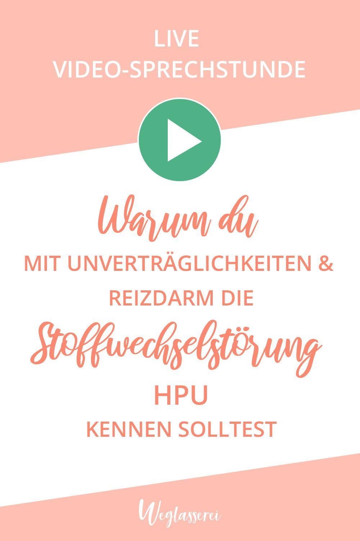 Videoâ Sprechstunde - Schilddrüsenerkrankungen..