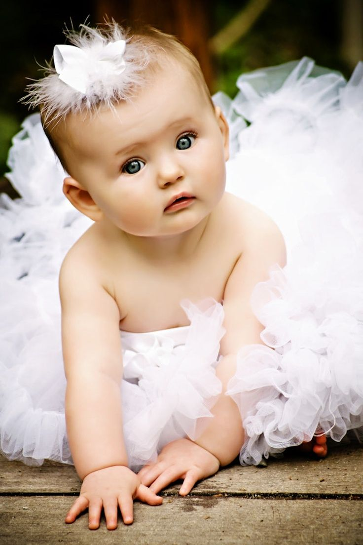 she is beautiful #cute #babies | babiiies | pinterest | babies