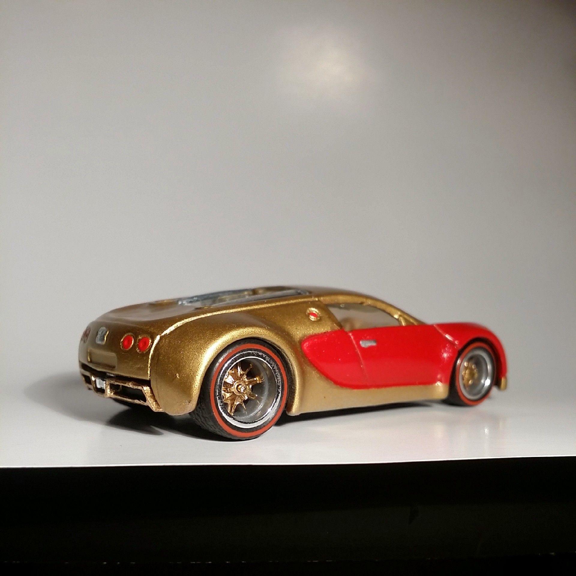 32d1ddb13778f2de98247c70992fb1c1 Elegant Bugatti Veyron toy Car Hot Wheels Cars Trend