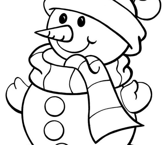 Free Winter Coloring Pages Free Winter Coloring Pages Coloring Page Colorin Christmas Coloring Sheets Snowman Coloring Pages Printable Christmas Coloring Pages