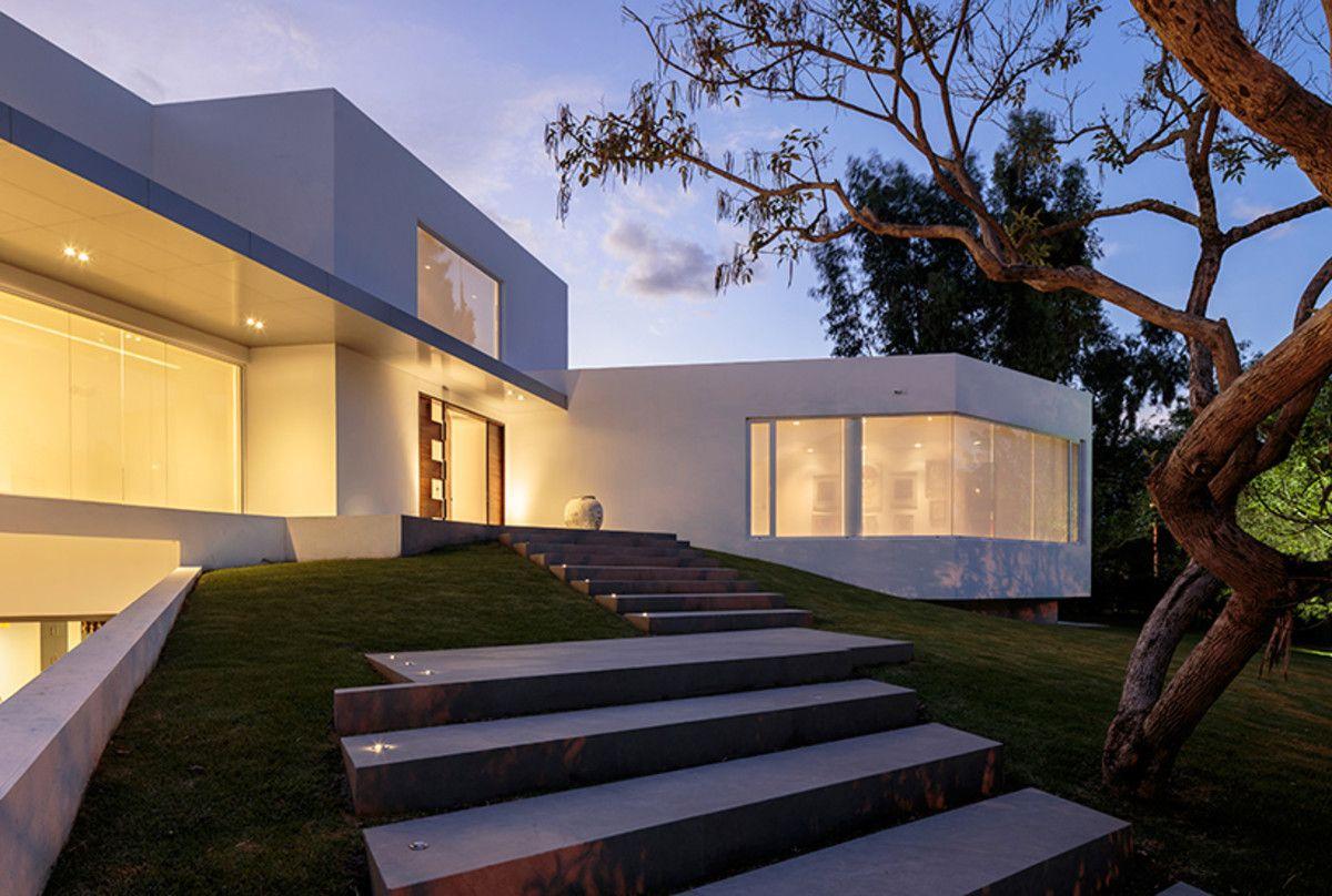 Pin on designer dream homes