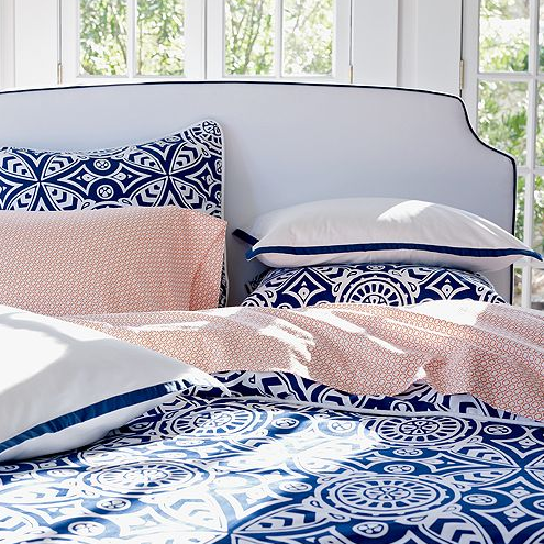 Friday Find New Serena Lily Bedding And Home Decor Simplified Bee Master Bedroom Diy Traditional Duvet Covers Home