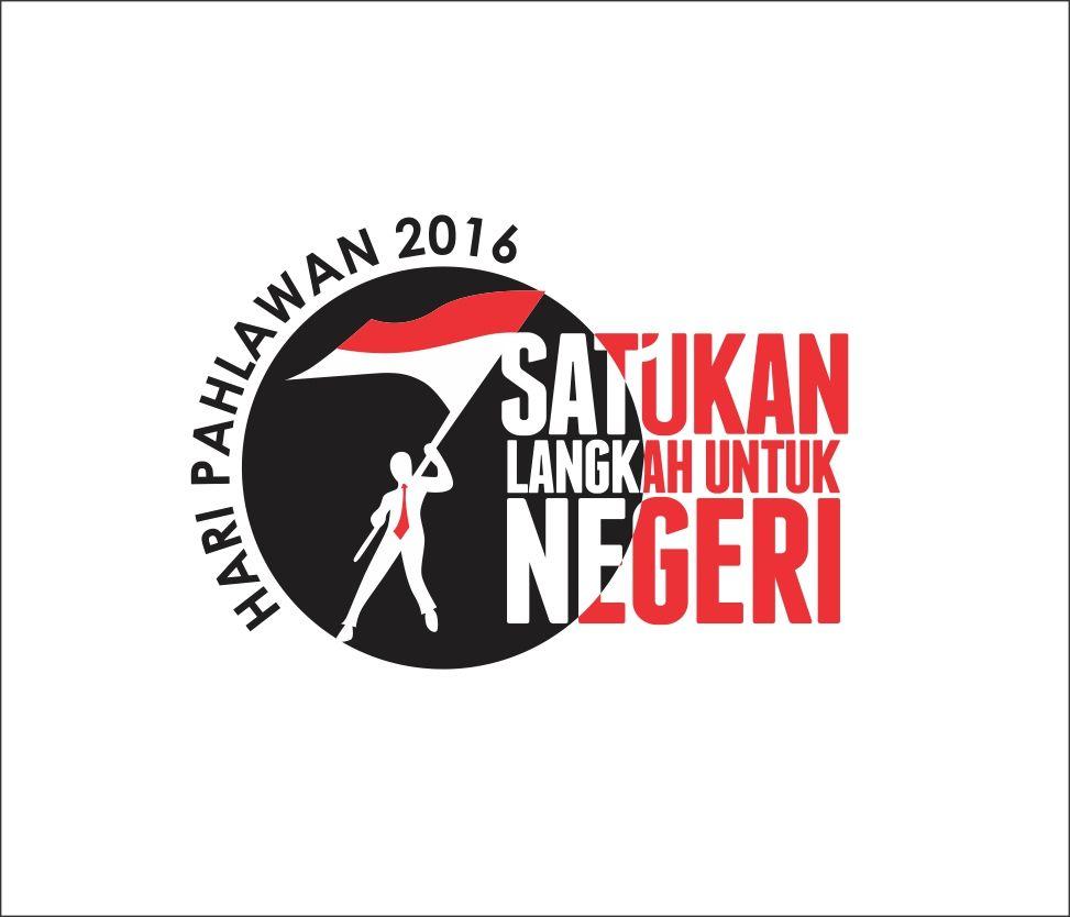 Free Download Gambar Pahlawan Nasional