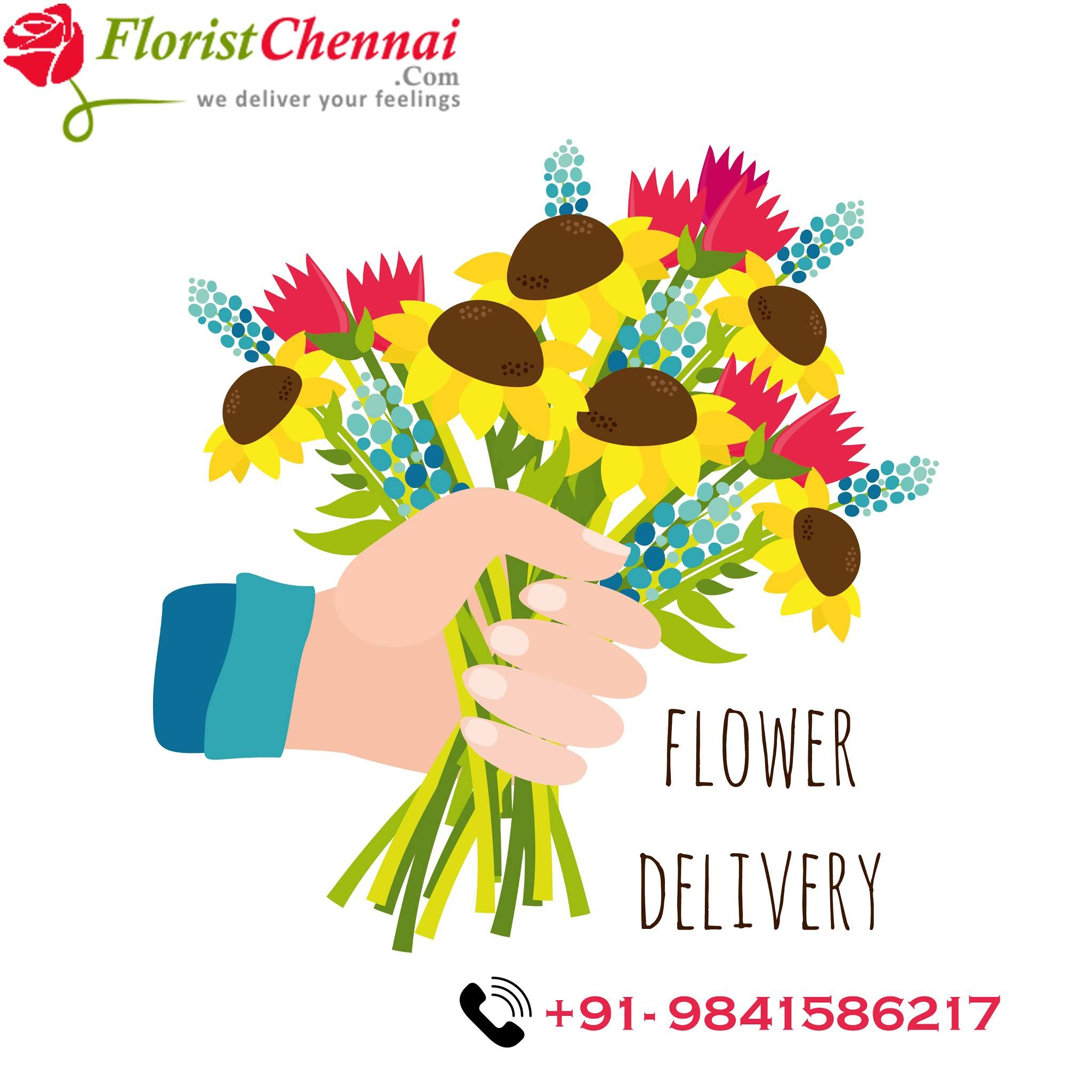 Pin by floristchennai chennai on Floristchennai Flower
