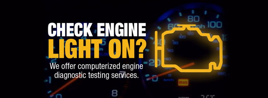 Eden Autopro Tech Question I M Alex My Check Engine Light