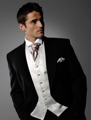 Minnesota Tuxedo Rentals Suit Rentals Men S Formal Wear I Do