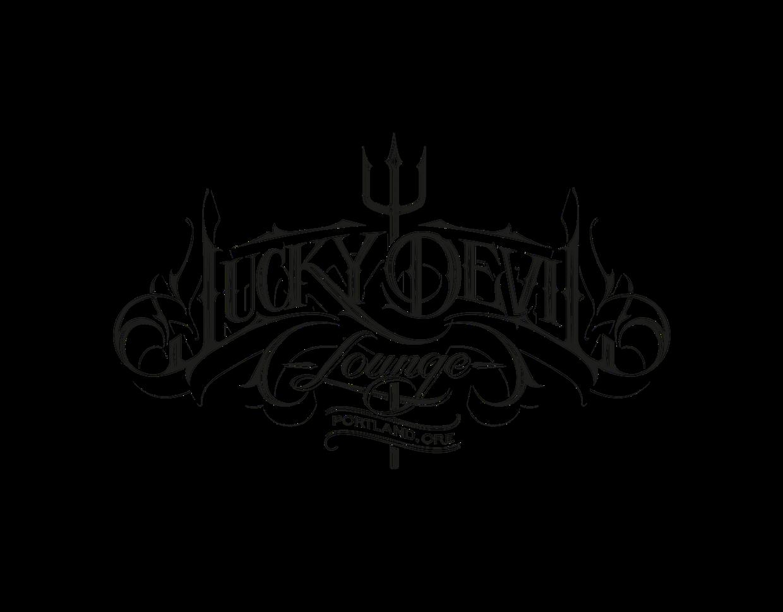 Logotypes on Behance Hình xăm sư tử, Hình xăm, Nghệ