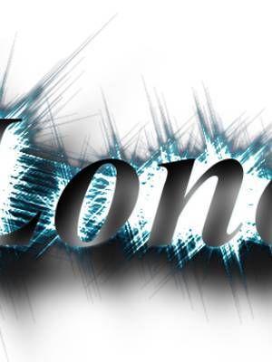 ■■LONO PsyTranceParty!!■■ / 02.20 (Fri) @ FUNK TIME