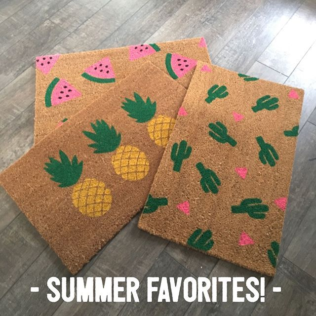 Did You Know The Pineapple Is A Symbol For Welcome Warmth
