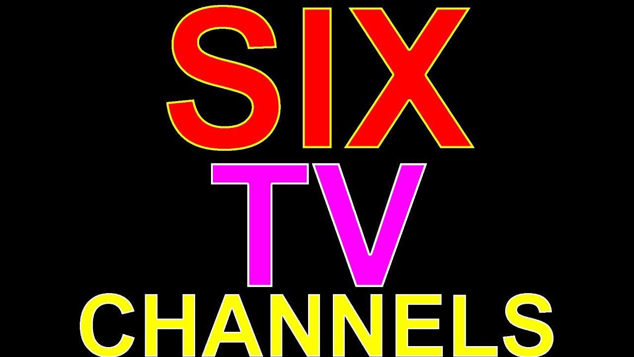 ترددات قنوات جديدة وقناة افلام اجنبي ممتعة على النايل سات 2021 Gaming Logos Tv Channels Logos