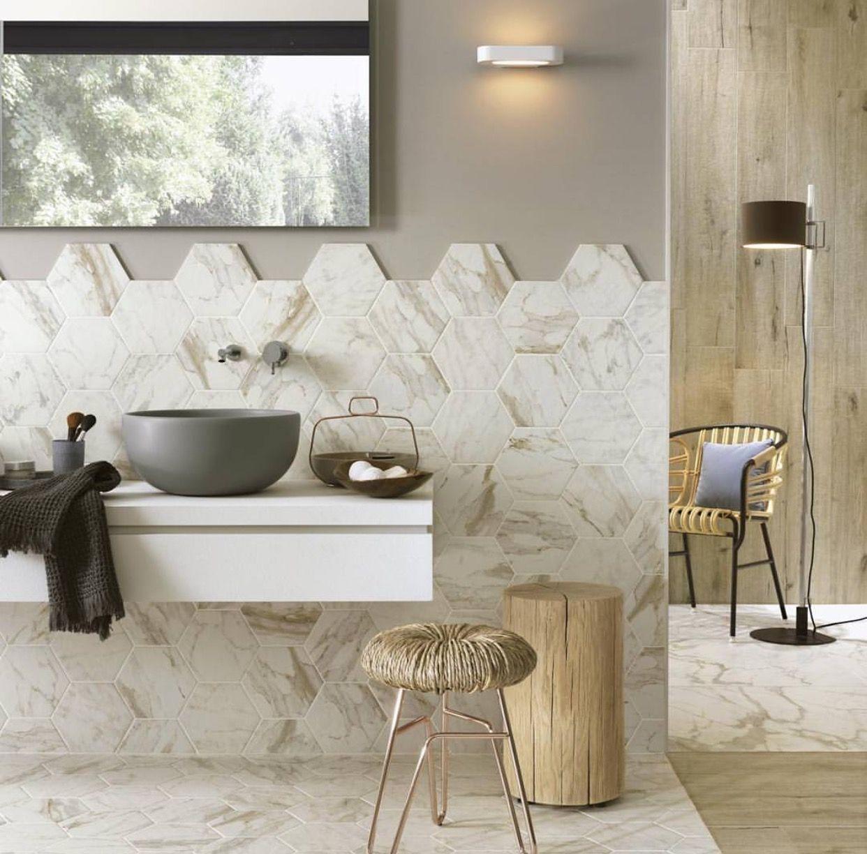 The Art Gallery Ciotola da appoggio Shui collection by Cielo washbasin design bathroom colour
