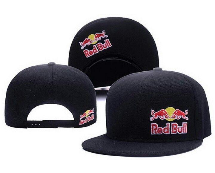 Red Bull Camo Snapback | 2015 Most Popular Snapback Hats | Pinterest | Red  bull, Snapback and Camo