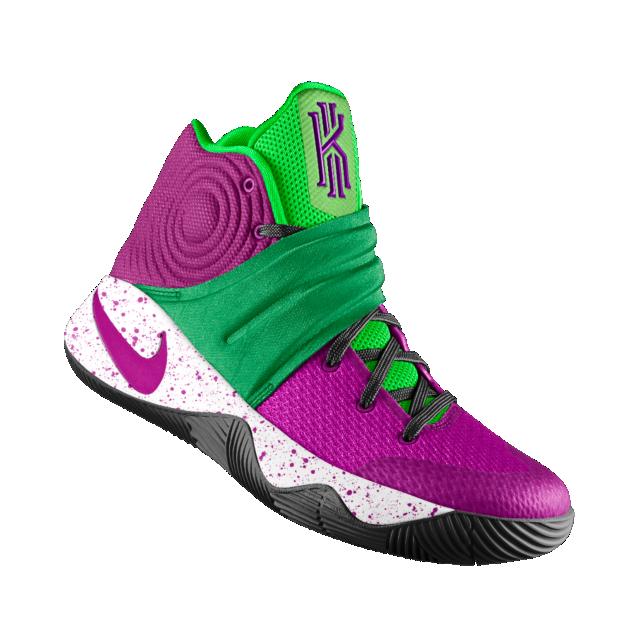 Von ShoesNike Basketball Shoes Ethan In 2019Adidas Auf Pin Iams fYmbvg6I7y