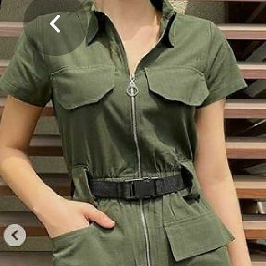 Follow  @shop_your_things8  @shop_your_things88  @shop_your_things888  @ssk_ethnics  @giftsgallery888  DM FOR PRICE AND DETAILS  COD ❎  Resellers wellcome  WhatsApp for getting added in broadcast  9663289127  #trending #dresses #womenswear #partywear #jeans #clothing  #womensfashion #mumbai #kurti #top #westernlifeandstyle  #tops #denim #onlinestore  #indowestern #india #boutique  #westernwear #fashion #westernfashion #westernstyle  #instafashion  #onlineshopping #style #ootd  #shopping  #indian