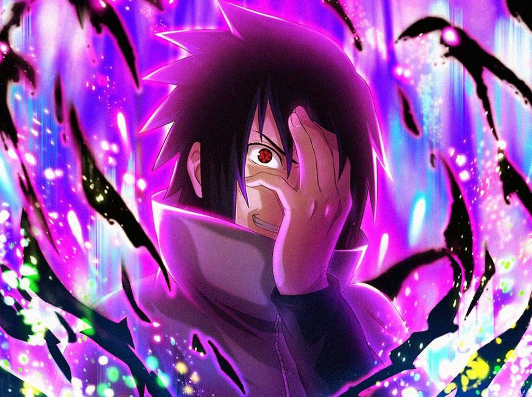 Sasuke Uchiha I M Getting Used To It Brother By Dp1757 On Deviantart Anime Anime Naruto Uchiha