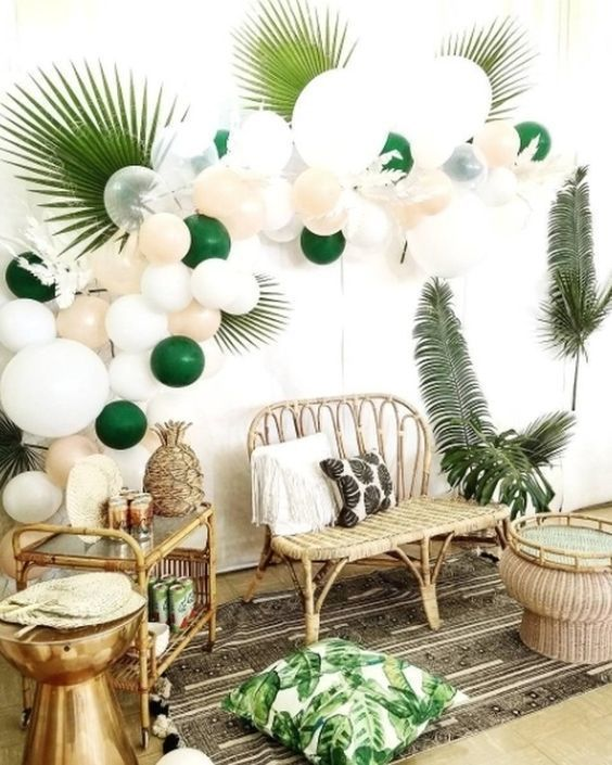 30 Labor Day Celebration Decorations You Need For The End