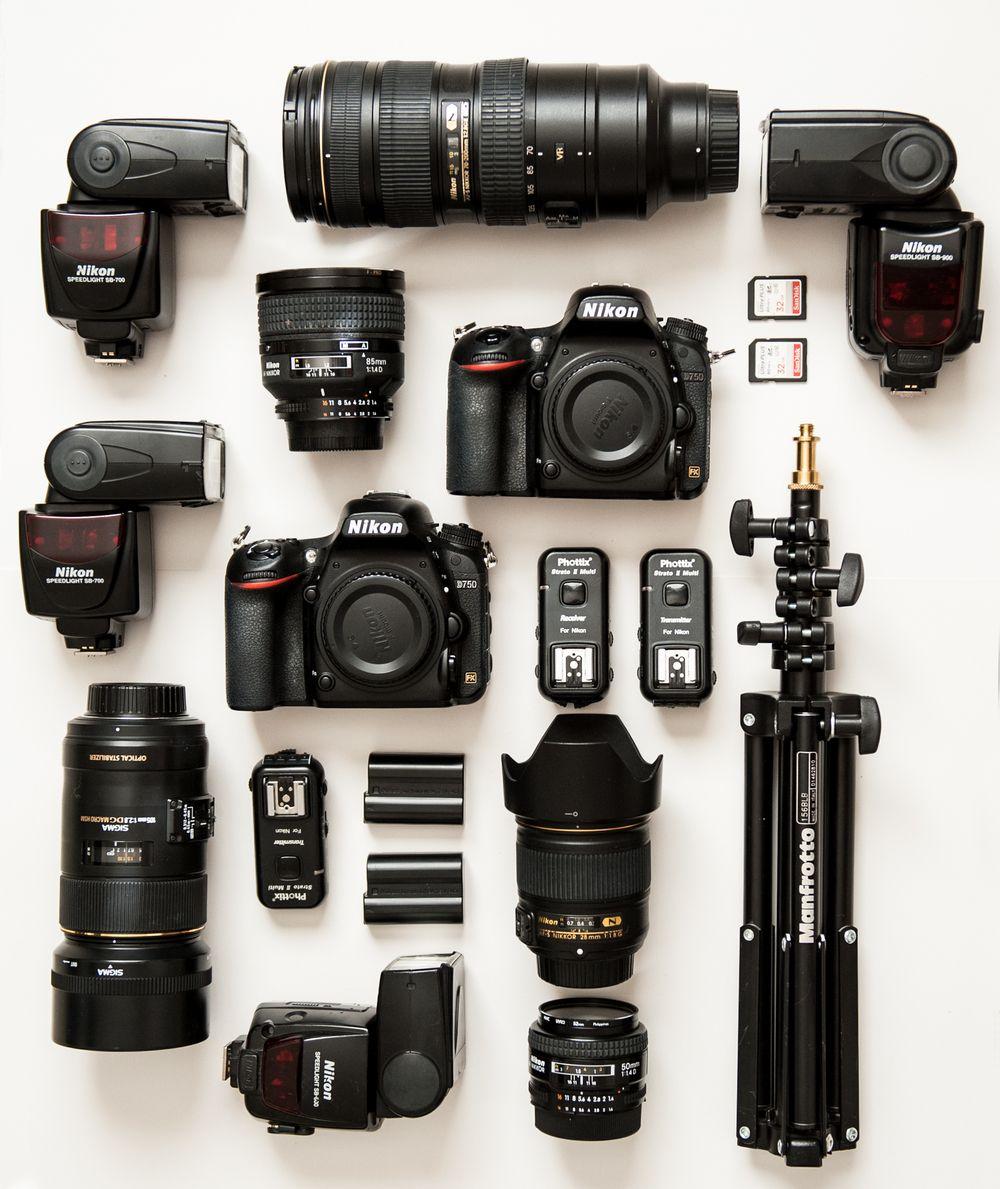 или фото картинки фототехники желаю вам
