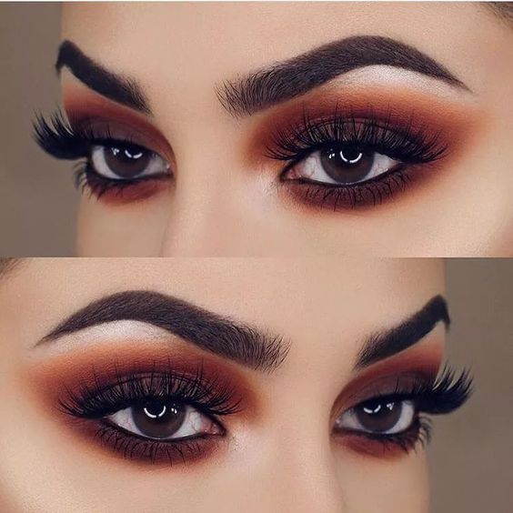 The way to Apply Make-up Perfectly