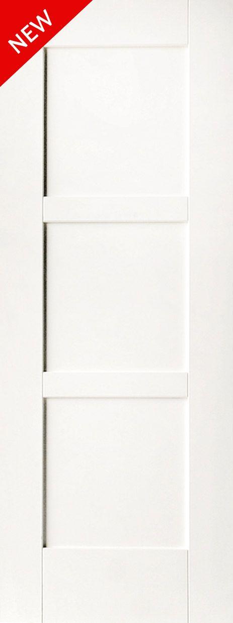Doors Direct | doors dublin , garage doors, internal doors, wooden ...