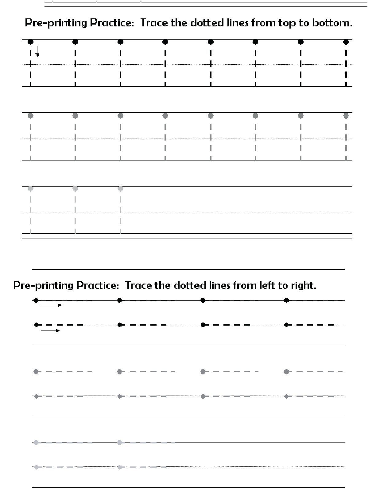 Number 1 Worksheets Site Pinterest Com For You Number 1 Worksheets Math F Free Preschool Worksheets Tracing Worksheets Preschool Preschool Number Worksheets [ 1600 x 1225 Pixel ]
