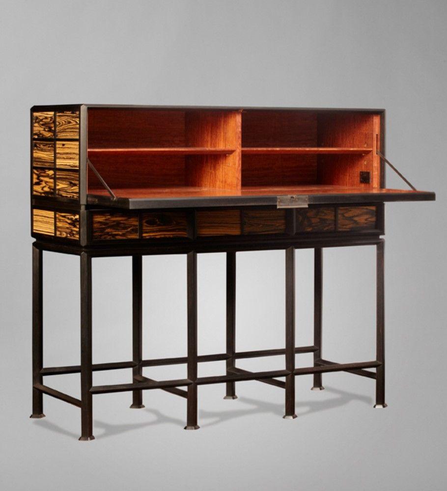 Furniture Nicolas Aubagnac Meuble Deco Mobilier De Salon Deco