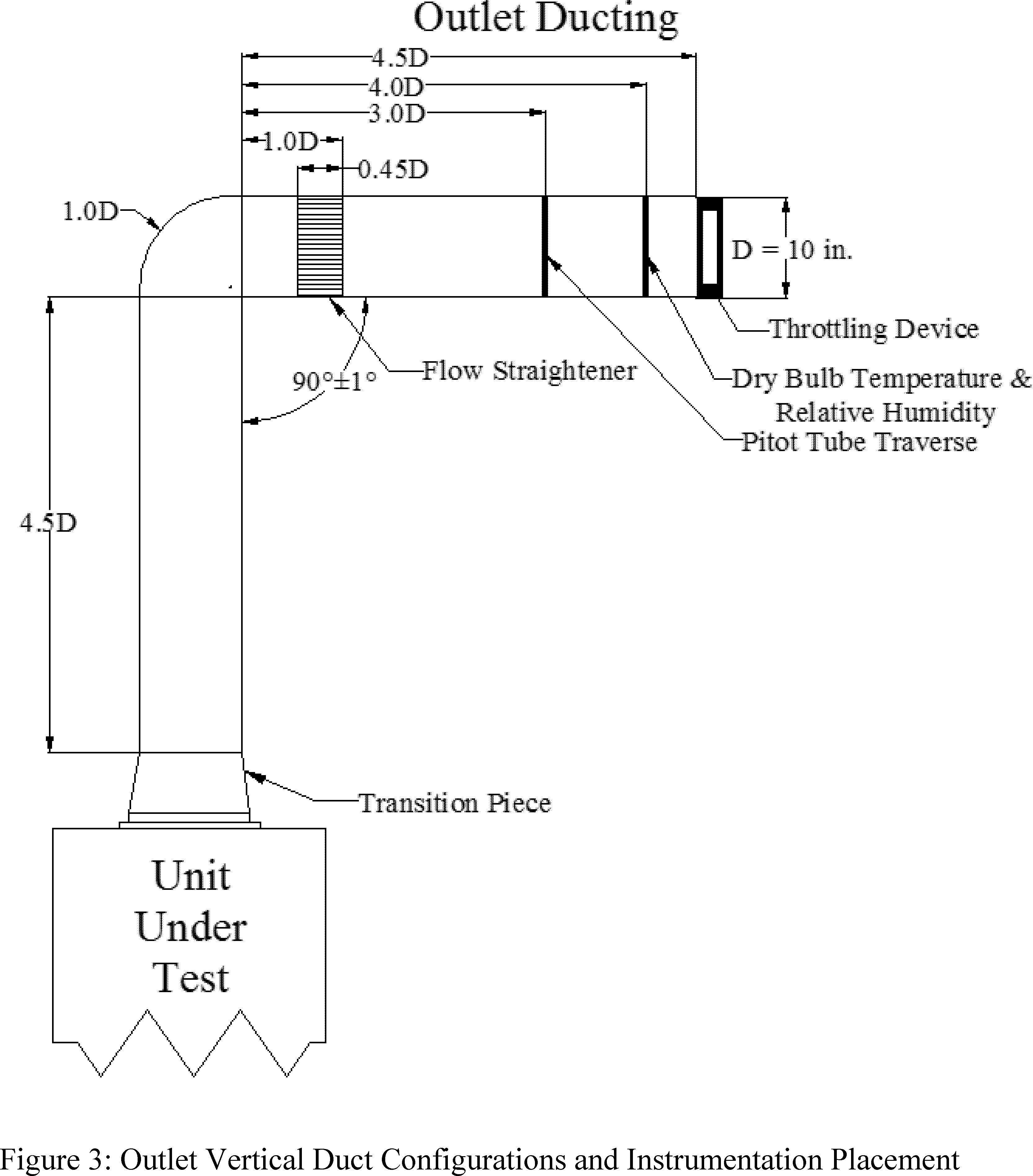 97 Jeep Grand Cherokee Headlight Switch Wiring Diagram