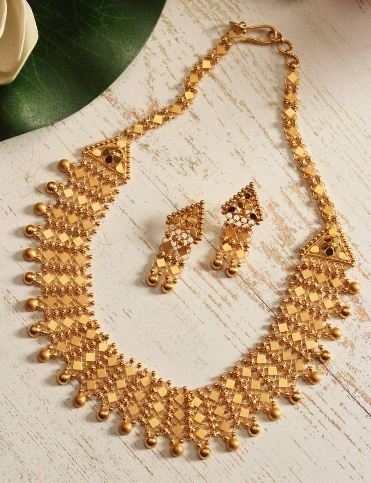 Pin by vaibhavi vora on jewellery pinterest india jewelry jewel