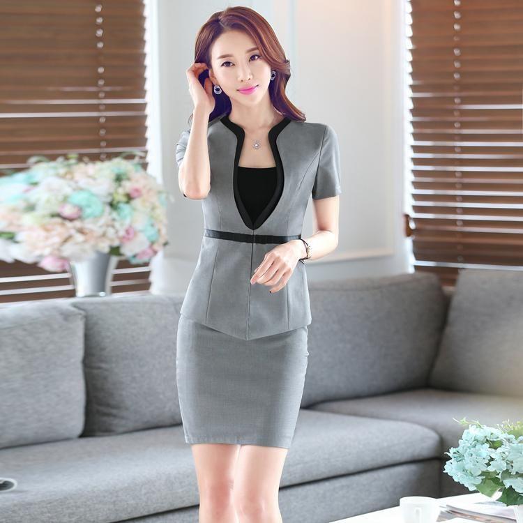 e7c67dafc8b49 Ladies Pant Suit Promotion-Shop for Promotional Ladies Pant Suit ...