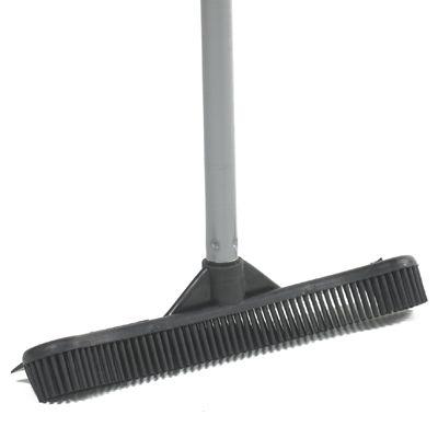 All Terrain Broom Amp Squeegee How To Clean Carpet Diy
