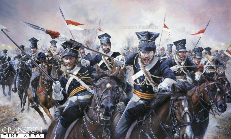 тип термобелья позор английских войск при войне 1854 термобелье это