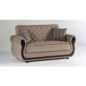 Wondrous Argos Loveseat By Sunset International Design For Small Short Links Chair Design For Home Short Linksinfo