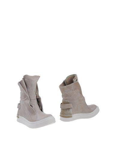 CINZIA ARAIA Ankle boot