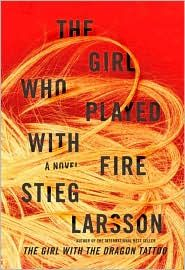 The Girl With the Dragon Tattoo - The Girl Who Played With Fire - Millennium Trilogy  - 5 #Travel Destinations Inspired by #Books I Love! - StorybookApothecary.com #reading
